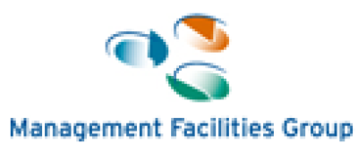Management Facilities Group