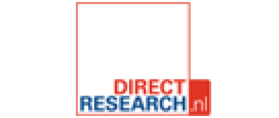 Directresearch